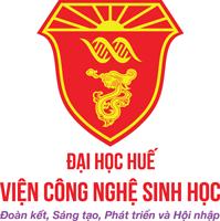 Logo-Vi